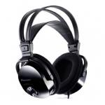 先锋 SE-M531 全罩式耳机 亚马逊中国