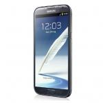 三星 Galaxy Note 2 N7100 3G手机 1号店价格
