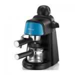 小熊 KFJ-A02Q1半自动蒸汽高压咖啡机 京东价格