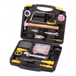 史丹利 LT-807-3-23 59件套工具套装 亚马逊中国价格