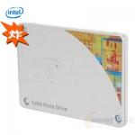 Intel 英特尔 530系列 120G SSD 固态硬盘 新蛋网价格