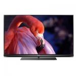 PHILIPS 飞利浦 47PFL7520/T3 47英寸3D安卓智能LED电视 亚马逊中国价格