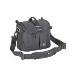 卡塔(KATA)DL-L-439 数码单肩摄影包 亚马逊中国价格