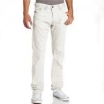 Diesel 迪赛 008QU 男士纯棉修身牛仔裤 美国 Amazon