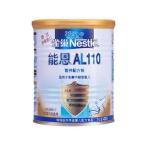 Nestle 雀巢AL110 奶粉 400g 苏宁易购价格