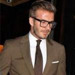 意大利奢华品牌 Gucci 古驰 GG1008 中性款时尚眼镜 美国 Amazon