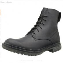 Timberland 天伯伦 Tremont 6 Inch 男靴 美国 Amazon