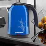 格来德 WWK-D1513 1.5L电热水壶
