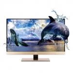 AOC D2357PH 23英寸LED背光3D显示器 京东商城价格