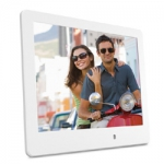 ViewSonic 优派 VFD820-70 8英寸数码相框 美国 Amazon