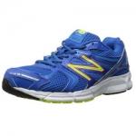 史低:New Balance 新百伦 M490V2 男士轻量缓震跑步鞋 美国 Amazon