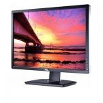 戴尔 UltraSharp U2412M 24英寸 IPS显示器 易迅网价格