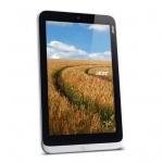 宏碁 W3-810-27602G03nsw 8.1英寸Win8平板电脑 32G 苏宁易购价格
