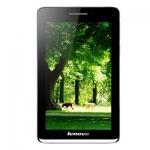 Lenovo 联想 IdeaTab S5000 7.0英寸 平板电脑 3G版 1号店价格