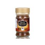 COFFEE ROASTERS 牙买加蓝山风味速溶咖啡 56.7g  顺丰优选价格