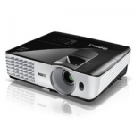 BenQ 明基 MW721高端宽屏商务投影机 美国 Amazon