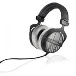 beyerdynamic 拜亚动力 DT990 PRO 耳机 亚马逊中国价格