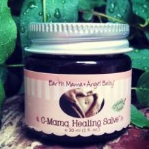 Earth Mama Angel Baby 产后疤痕修复霜 Amazon价格
