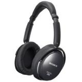 SONY 索尼 MDR-NC500D 降噪头戴耳机 美国 Amazon