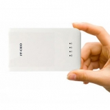 IT-CEO U6710 10000mAh移动电源/充电宝 新蛋网价格