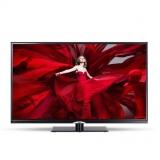 TCL 42A60 42英寸网络智能电视 亚马逊中国价格