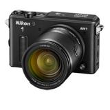 Nikon 尼康AW1 防水单电套机 AW11–27.5mm f/ 3.5–5.6 亚马逊中国价格