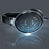 森海塞尔 HD650 头戴式监听耳机