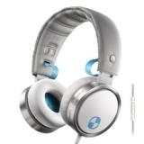 Philips 飞利浦 SHO7205WT/28 O'Neill头戴式耳机 美国 Amazon
