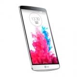 LG G3 (D857) 32GB 移动联通4G手机(国际版)