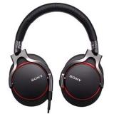 Sony 索尼 MDR1R 高端耳罩式耳机 美国 Amazon