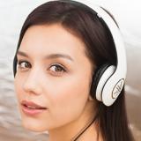 Yamaha 雅马哈 PRO 400 高端HiFi耳机 美国 Amazon