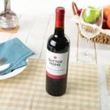 舒特家族 赤霞珠干红葡萄酒 750ml*3瓶 1号店价格