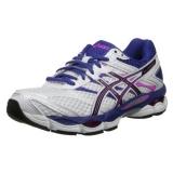 ASICS 亚瑟士 GEL-Cumulus 16 女士跑鞋 美国亚马逊价格