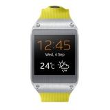 SAMSUNG 三星 Galaxy Gear V700 智能手表 亚马逊中国价格