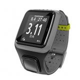 TomTom Berlin+ GPS跑步腕表 (含心率带) 亚马逊中国价格