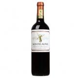 蒙特斯 欧法赤霞珠干红葡萄酒 750ml 亚马逊中国价格
