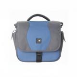 包包大人 时尚单肩专业摄影包(蓝色)普及版 京东商城价格