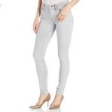 Calvin Klein Jeans 女款打底裤牛仔裤 美国 Amazon