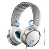 Philips 飞利浦 SHO7205WT/28 O'Neill 头戴式耳机 美国 Amazon