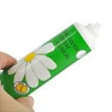 Herbacin 小甘菊经典护手霜75ml 银泰网价格