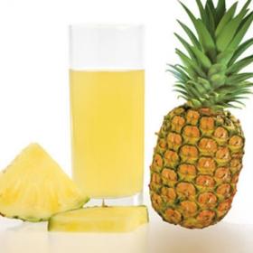 Dole 都乐菠萝汁饮料 240ml*6罐  京东商城价格