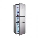 容声 BCD-211YM/DSA 三门冰箱(211L)
