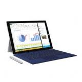 微软 专业版 Surface Pro 3 12英寸平板电脑 新蛋网价格