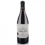 西夫拉姆 IGP赤霞珠干红葡萄酒 750ml 亚马逊中国价格