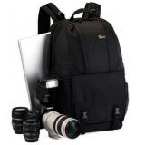 乐摄宝 Fastpack 350 相机双肩背囊 苏宁易购价格