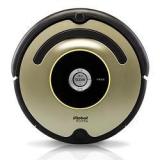 iRobot Roomba528 家用全自动智能扫地机器人吸尘器 亚马逊中国