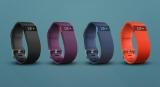 Fitbit Charge HR 智能乐活心率手环 京东商城价格售价