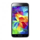三星 Galaxy S5 G9006V 联通4G手机 黑色