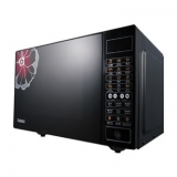 格兰仕 HC-83503FB 微波炉/光波炉 23L