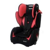 RECARO young sport大黄蜂儿童汽车安全座椅 亚马逊中国价格